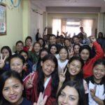ネパール連邦民主共和国を訪問(4/16〜23)